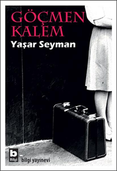 Göçmen Kalem.pdf