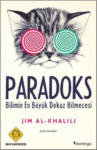 Paradoks Bilimin En Büyük Dokuz Bilmecesi.pdf