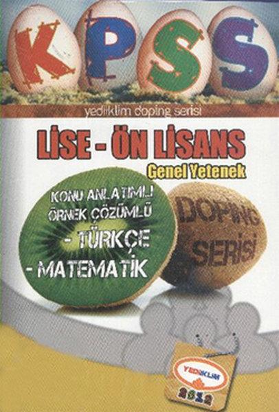 Yediiklim KPSS Lise-Önlisans Mod Set 2012.pdf