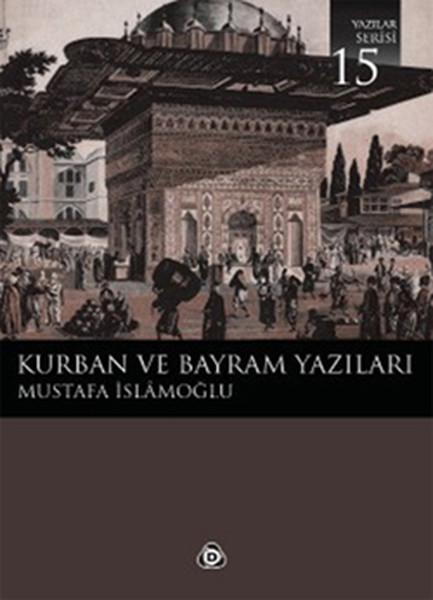 Kurban ve Bayram Yazıları 15.pdf