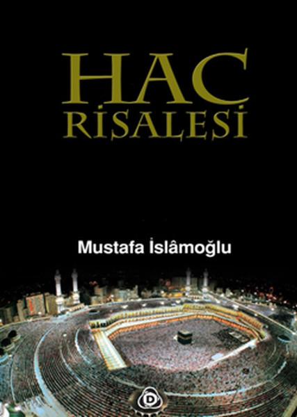Hac Risalesi.pdf