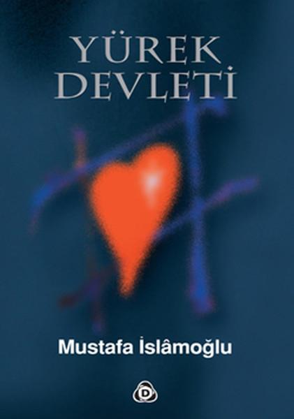 Yürek Devleti.pdf