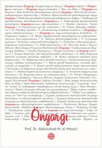 Önyargı.pdf
