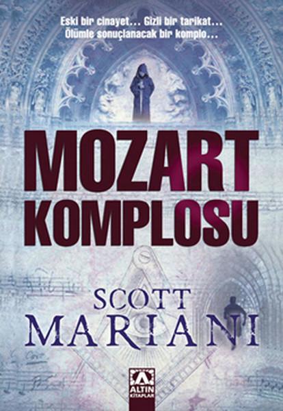 Mozart Komplosu.pdf