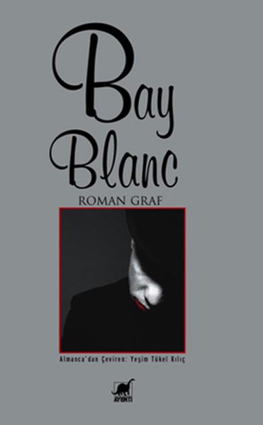 Bay Blanc.pdf