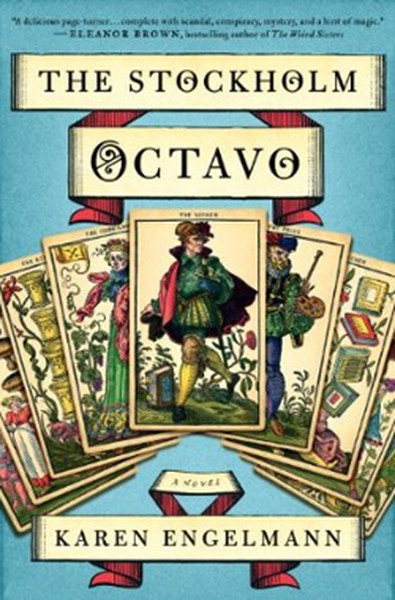 The Stockholm Octavo.pdf