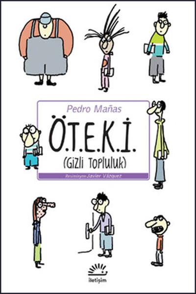Ö.T.E.K.İ (Gizli Topluluk).pdf