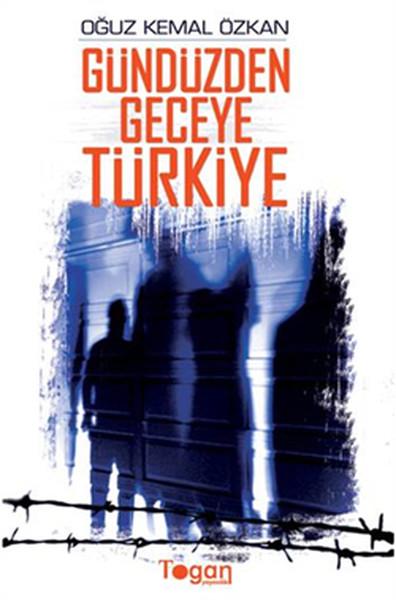 Gündüzden Geceye Türkiye.pdf