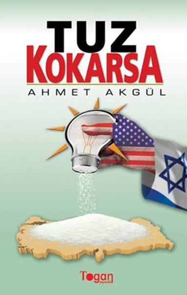 Tuz Kokarsa.pdf