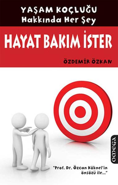 Hayat Bakım İster.pdf