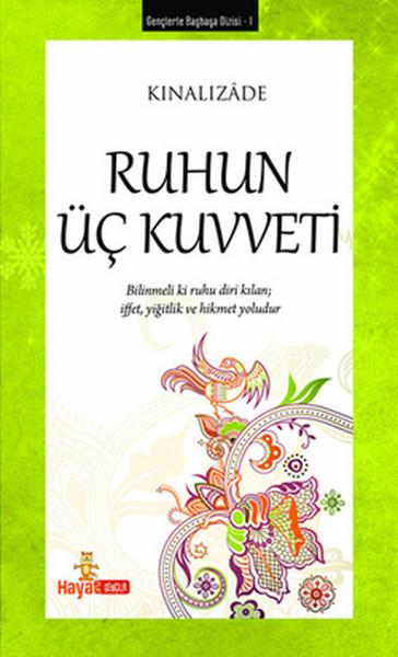 Ruhun Üç Kuvveti-Kınalızade Ahlakı.pdf