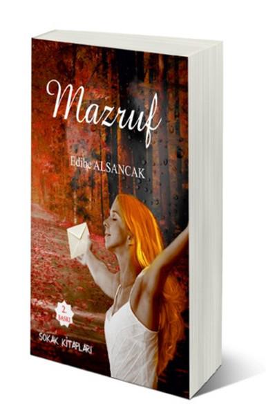 Mazruf.pdf