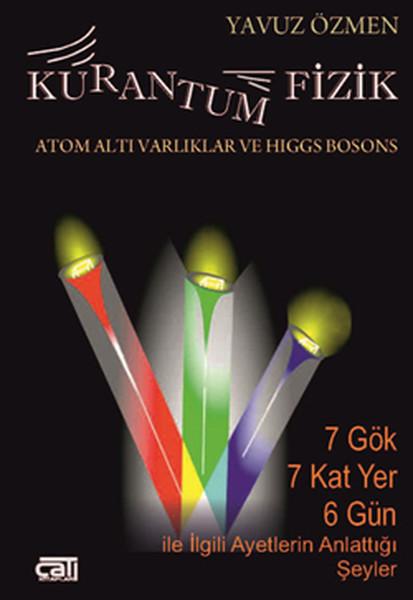 Kurantum Fizik.pdf