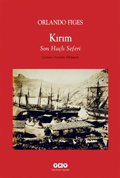 Kırım - Son Haçlı Seferi.pdf