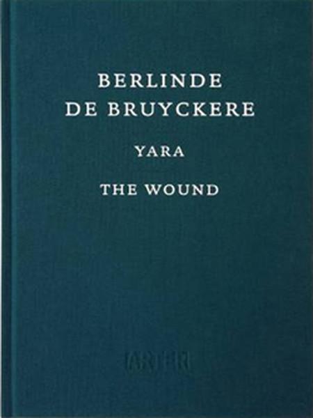 Yara - The Wound.pdf
