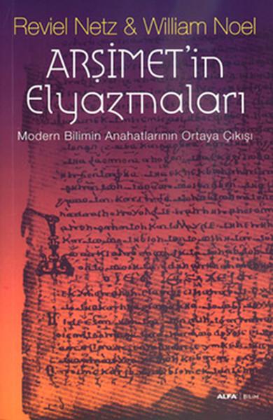 Arşimetin Elyazmaları.pdf