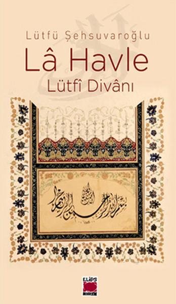 La Havle Lütfi Divanı.pdf