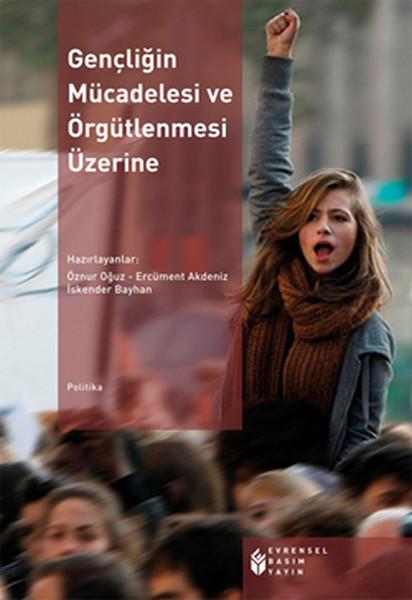 Gençliğin Mücadelesi ve Örgütlenmesi Üzerine.pdf