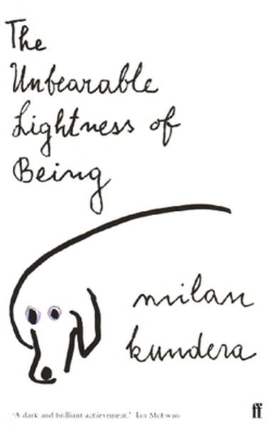 The Unbearable Lightness of Being.pdf
