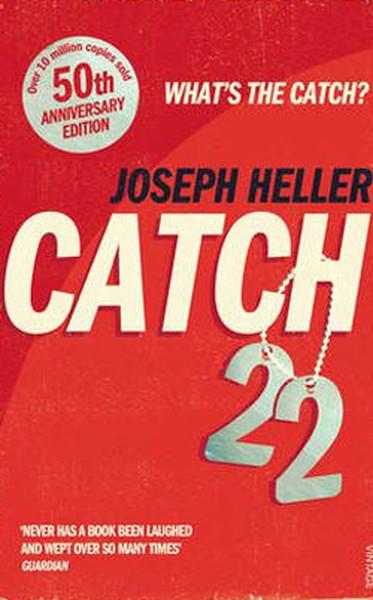 Catch-22: 50th Anniversary Edition.pdf