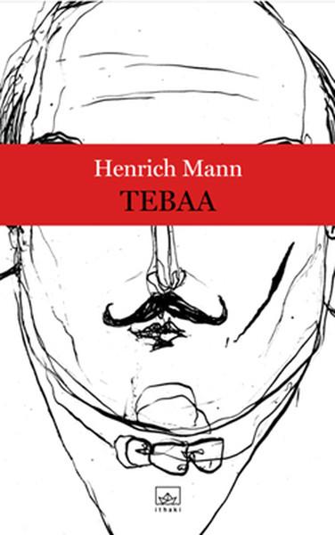 Tebaa.pdf