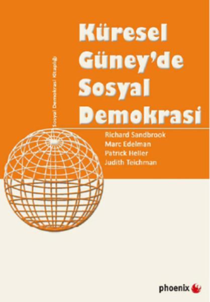 Küresel Güneyde Sosyal Demokrasi.pdf