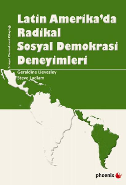 Latin Amerikada Radikal Sosyal Demokrasi Deneyimleri.pdf
