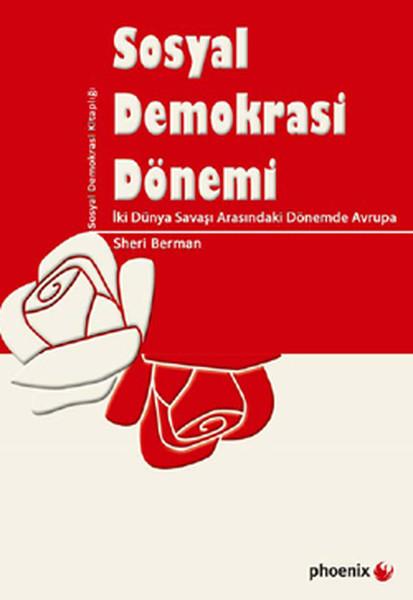 Sosyal Demokrasi Dönemi.pdf