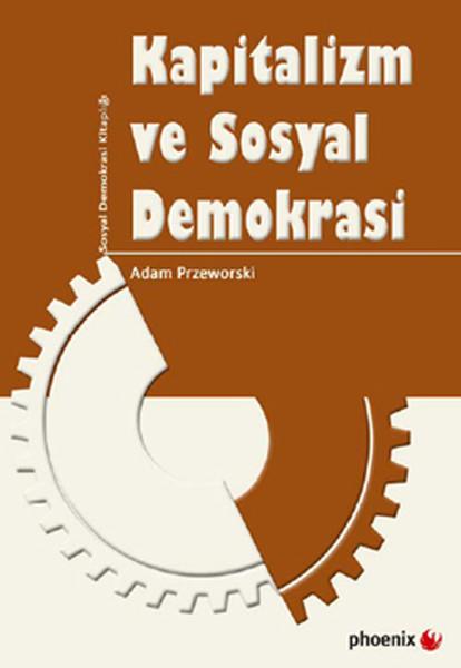 Kapitalizm ve Sosyal Demokrasi.pdf