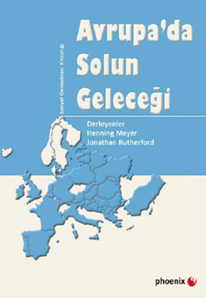 Avrupada Solun Geleceği.pdf
