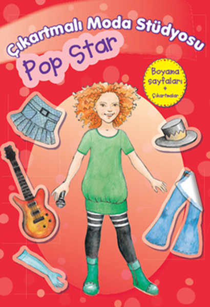 Çıkartmalı Moda Stüdyosu Pop Star.pdf