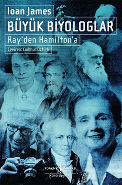 Büyük Biyologlar - Raydan Hamiltona.pdf