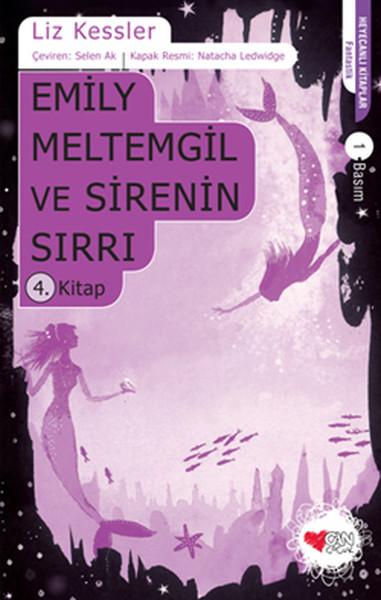 Emily Meltemgil ve Sirenin Sırrı 4..pdf