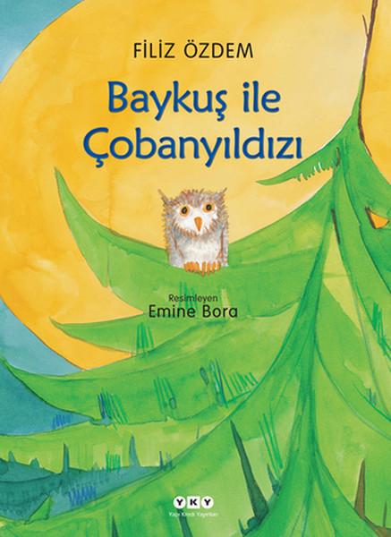 Baykuş ile Çobanyıldızı.pdf