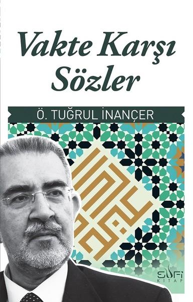 Vakte Karşı Sözler.pdf