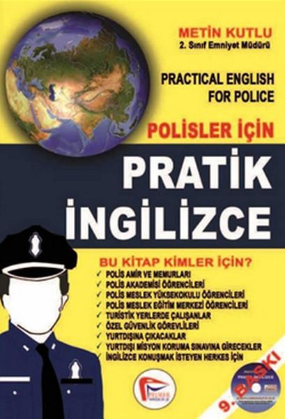 Polisler İçin Pratik İngilizce.pdf