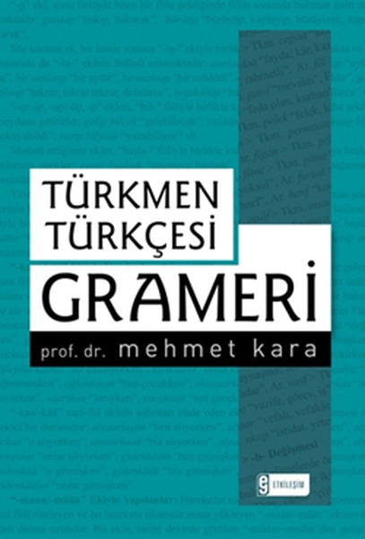 Türkmen Türkçesi Grameri.pdf