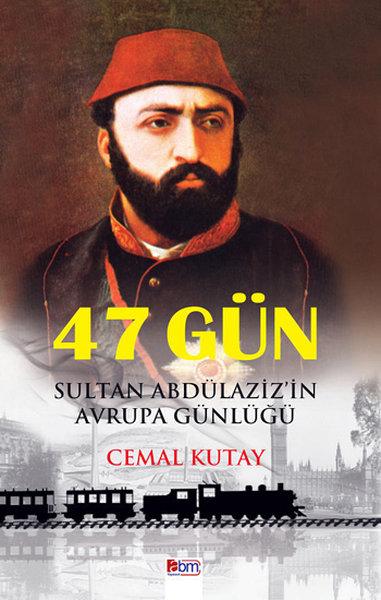 47 Gün.pdf