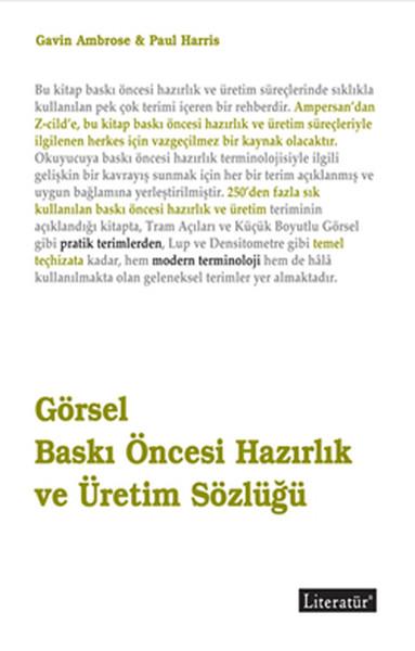 Görsel Baskı Öncesi Hazırlık ve Üretim Sözlüğü.pdf