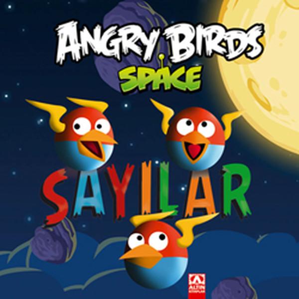 Angry Birds Space Sayılar.pdf