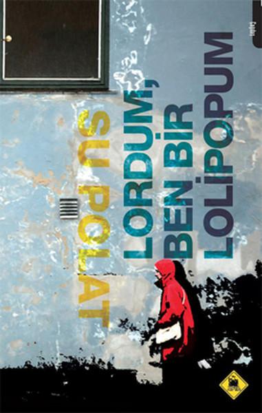 Lordum, Ben Bir Lolipopum.pdf