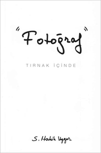 Fotoğraf Tırnak İçinde.pdf