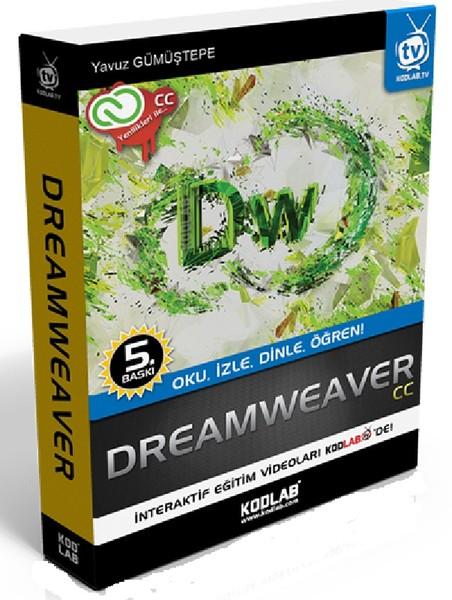 Dreamweaver CS6 & CC.pdf