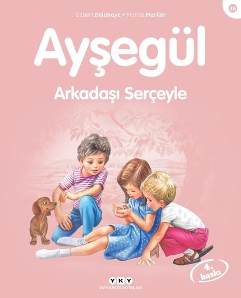 Ayşegül 38-Arkadaşı Serçeyle.pdf