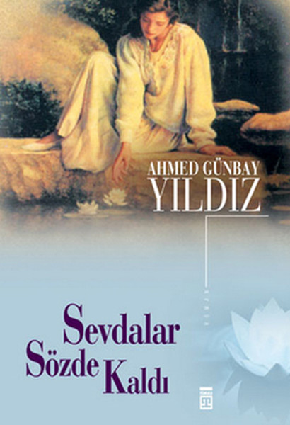 Sevdalar Sözde Kaldı.pdf