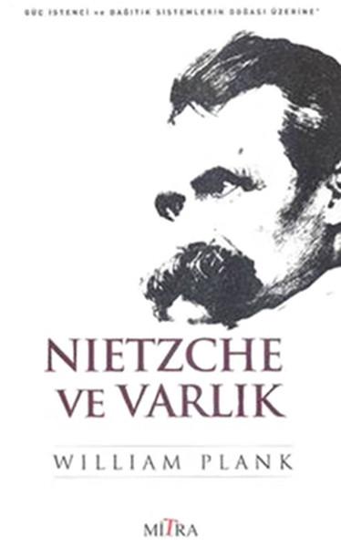 Nietzche ve Varlık.pdf