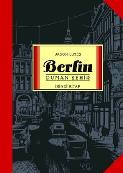 Berlin Sayı:2 Duman Şehir Mayıs 2012.pdf