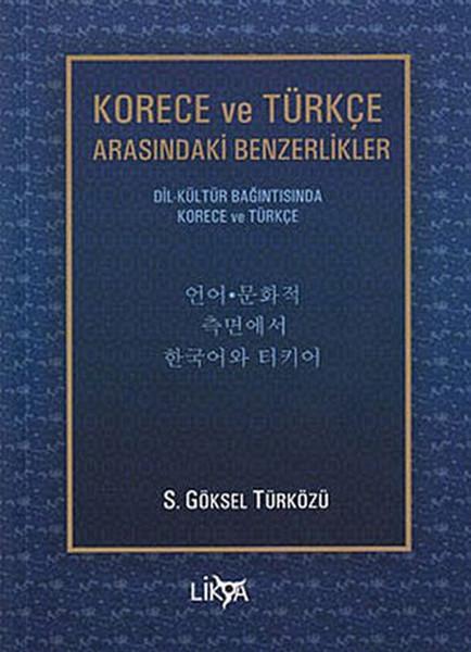 Korece ve Türkçe Arasında Benzerlik.pdf