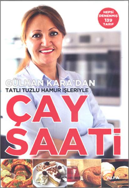Çay Saati.pdf