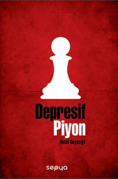 Depresif Piyon.pdf